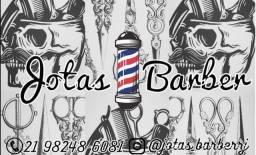 Título do anúncio: Serviços de Barbearia em Vila Isabel RJ