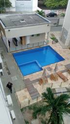 Apartamento com 2 quartos no Moratta Clube