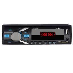 Título do anúncio: MP3 Automotivo Cinoy com Bluetooth