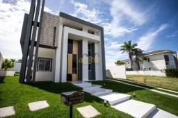 Casa Espetacular no Condomínio Alphaville Fortaleza!