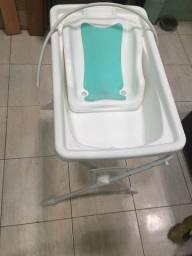 Banheira para bebê