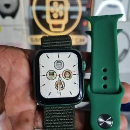 Smart Watch hw19