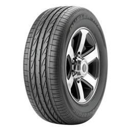 285/45R 19 Dueler H/P Sport RFT 111W- Bridgestone