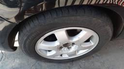 Título do anúncio: Serviços rodas e pneus *