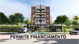 Título do anúncio: APARTAMENTO com 2 dormitórios à venda com 78m² por R$ 379.000,00 no bairro Balneário Caiob