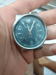 Relógio technos original ! Oportunidade