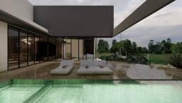 Título do anúncio: Vendo incrível Casa de Esquina no Verona