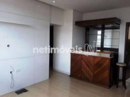 Apartamento para alugar com 3 dormitórios em Colégio batista, Belo horizonte cod:848774