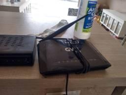 Modem wifi barato