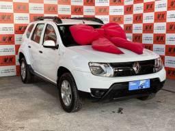 Título do anúncio: Renault DUSTER EXP16 SCE