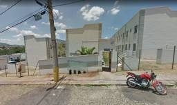 Título do anúncio: RESIDENCIAL SANTOS DUMONT - Oportunidade Única em PARA DE MINAS - MG | Tipo: Apartamento |