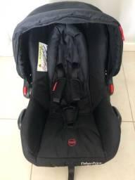 Título do anúncio: Vendo bebê conforto Fisher Price