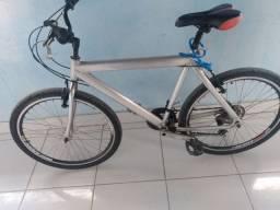 Bike no precinho