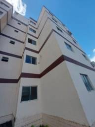 EW/ Vendo Apartamento no 40 hs
