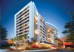 Título do anúncio: Sala à venda, 82 m² por R$ 1.205.678,25 - Dionisio Torres - Fortaleza/CE