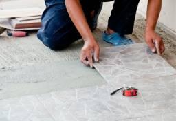 Título do anúncio: Pedreiro cerâmica piso parede
