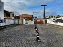 Título do anúncio: Apartamento para Venda em Aracaju, Cidade Nova, 2 dormitórios, 1 banheiro, 1 vaga