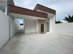 Título do anúncio: Casa com 2 dormitórios | Fino acabamento| Aguas Claras 1.