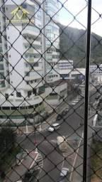 Apartamento 4 quartos na Praia da Costa Cód.: 16743z