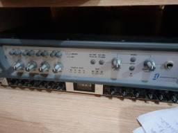 Digo 002 rack +ultragain pro 8 digital