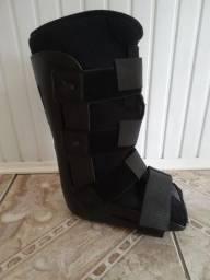Título do anúncio: Bota Ortopédica