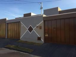 Casa para venda com 184 metros quadrados com 3 quartos em Jardim Mariliza - Goiânia - GO