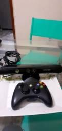 Título do anúncio: Vendo ou troco esses peças do Xbox 360