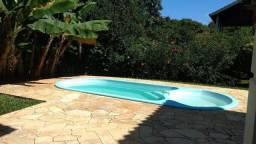Título do anúncio: Casa para venda possui 310 metros quadrados com 3 quartos em Piatã - Salvador - BA