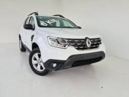 Título do anúncio: (0 KM!) Renault - Duster Zen 1.6 - 2022 (Pronta Entrega!)