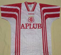 Camisa Internacional original 2 - 1997