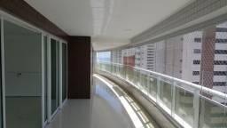 Fortaleza - Apartamento Padrão - Mucuripe
