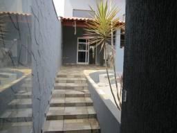 Título do anúncio: REF 193 Casa 3 suítes no Jardim São Luiz, Imobiliária Paletó