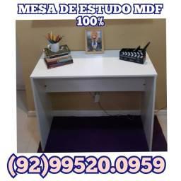 Escrivaninha Escrivaninha Escrivaninha Escrivaninha Escrivaninha Escrivaninha