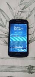 Smartphone Samsung Galaxy S3 Duos (GT-I8262B)