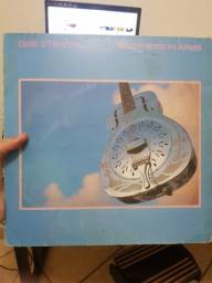 Título do anúncio: Lp Dire Straits Brothers in Arms