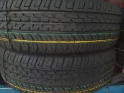 Título do anúncio: Vendo pneus remolds