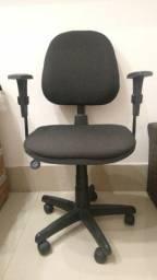 Cadeira executiva de escritório
