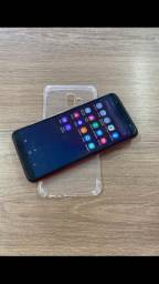 Samsung J6 Plus 32GB Full HD Tela Infinita 6? Quad Core