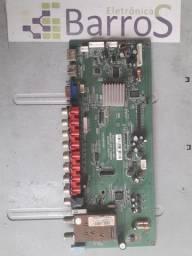 PH32M2 PRINCIPAL PHILCO MSD523I-TT4-10A-10163