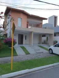 Casa alto Padrão - no Porto Boulevard Neópolis - Aceita Permuta Menor valor