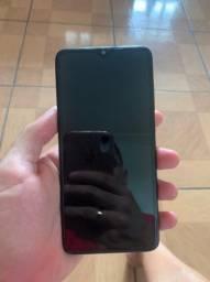 Xiaomi Note 8 pro 128GB ( aceito cartão)