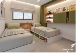 VM-M-Conheça seu próximo apartamento em Boa Viagem - Terrazza, 90m² 3 quartos