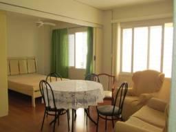 Kitchenette/conjugado à venda com 1 dormitórios em Cidade baixa, Porto alegre cod:EX9226