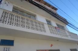 Título do anúncio: Casa para Venda em Salvador, ItapuÃ, 3 dormitórios, 1 suíte, 3 banheiros