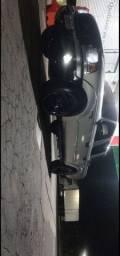 Ranger 3.0 turbo disel