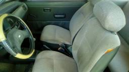 Ford escort 92