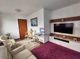 Título do anúncio: Apartamento com 3 dormitórios à venda, 92 m² por R$ 430.000,00 - Pedro Moro - São José dos