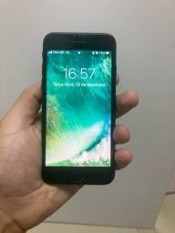 Título do anúncio: iPhone 7 32G Extra