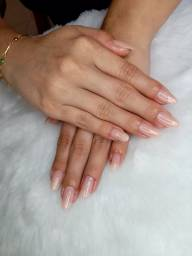 Título do anúncio: Nails Designer e Manicure
