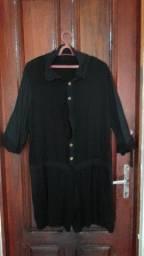 vestidos e roupas Brechó da Dani